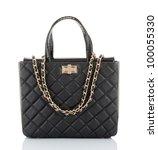 Luxury  Leather Female Bag...