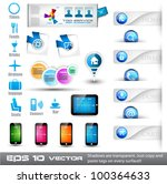 Collection Of Useful Web Stuff...