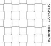 seamless ornamental vector... | Shutterstock .eps vector #1004934850
