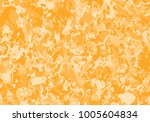 spot background. abstract... | Shutterstock .eps vector #1005604834