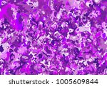spot background. abstract... | Shutterstock .eps vector #1005609844