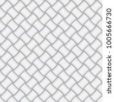 interlacing. seamless... | Shutterstock .eps vector #1005666730