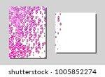 light pinkvector banner for...