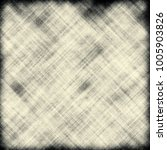 texture black and white... | Shutterstock . vector #1005903826