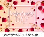 beautiful premium illustration...   Shutterstock . vector #1005966850