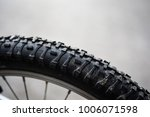 bicycle tires cleats