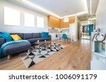 Modern Interior Design   Open...