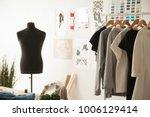 Fashion Creative Design Studio...