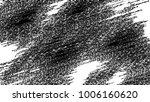 black and white grunge pattern...   Shutterstock . vector #1006160620