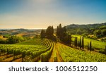 casale marittimo village ...   Shutterstock . vector #1006512250
