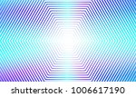 abstract geometric hipster... | Shutterstock .eps vector #1006617190
