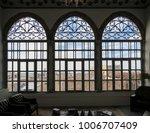 acre or akko  israel   december ... | Shutterstock . vector #1006707409