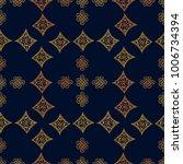 asian pattern. kabuki. japanese ...   Shutterstock .eps vector #1006734394