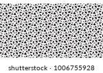 weave texture background vector | Shutterstock .eps vector #1006755928