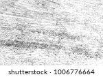 black and white grunge urban...   Shutterstock . vector #1006776664