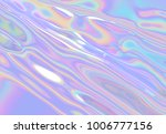 an abstract background with... | Shutterstock . vector #1006777156