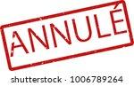 vector illustration of red... | Shutterstock .eps vector #1006789264