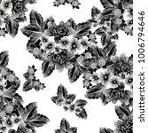 abstract elegance seamless... | Shutterstock .eps vector #1006794646