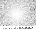 black and white background... | Shutterstock . vector #1006828768