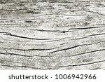 old wood texture | Shutterstock . vector #1006942966
