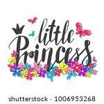 t shirt design with...   Shutterstock .eps vector #1006953268