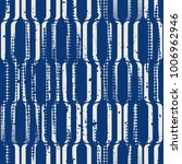 seamless abstract pattern | Shutterstock .eps vector #1006962946