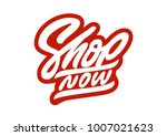 shop now. premium handmade... | Shutterstock .eps vector #1007021623