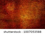 abstract grungy wall textures... | Shutterstock . vector #1007053588