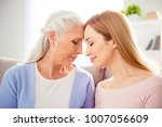i understand you without words  ... | Shutterstock . vector #1007056609