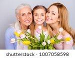 Relatives Mama Motherhood...
