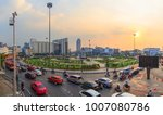 Bangkok   Thailand   17 January ...