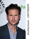Постер, плакат: Matt Davis at The