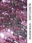 sequins close up macro.... | Shutterstock . vector #1007110678