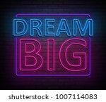 3d illustration depicting an... | Shutterstock . vector #1007114083