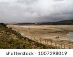 cape town  western cape  south... | Shutterstock . vector #1007298019