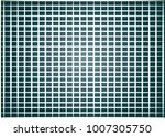 abstract colorful background... | Shutterstock . vector #1007305750