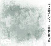 vector texture background. best ... | Shutterstock .eps vector #1007438926