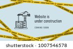 website in under construction...