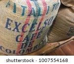 berlin  germany   january 22 ...   Shutterstock . vector #1007554168
