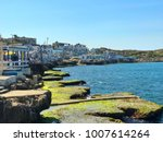 Small photo of Restaurant Beach Sunny