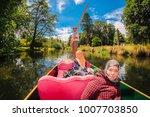 christchurch  new zealand  ...   Shutterstock . vector #1007703850