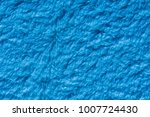 blue towel background | Shutterstock . vector #1007724430