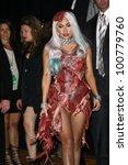 ������, ������: Lady GaGa at the