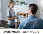 help me. pretty lovely fair... | Shutterstock . vector #1007799679