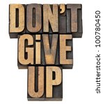 Do Not Give Up   Motivation...