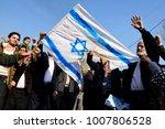 tehran  iran   january 05 ...   Shutterstock . vector #1007806528