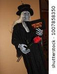 novi sad  serbia  october 31 ...   Shutterstock . vector #1007858350