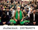 tehran  iran   january 05 ...   Shutterstock . vector #1007864074