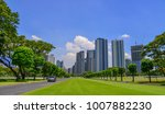 manila  philippines   apr 14 ... | Shutterstock . vector #1007882230