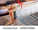 Weaving machine   household...